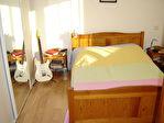 Appartement NOTRE DAME DE MONTS - 5 pièce(s) - 159 m2