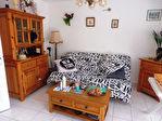 Appartement NOTRE DAME DE MONTS - 2 pièce(s) - 39m2