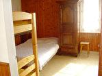 Appartement Notre Dame De Monts 2 pièce(s) 31 m2