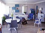 Appartement Notre Dame De Monts 4 pièce(s) 99 m2