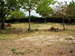 Terrain constructible de 506 m2 BOIS SORET