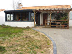 Maison La Barre De Monts 6 pièce(s) 130 m2