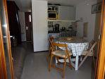 Maison Notre Dame de Monts 3 pièce(s) 31 m2