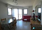 Appartement Notre Dame De Monts 2 pièce(s) 34 m2