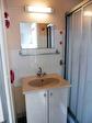 Appartement NOTRE DAME DE MONTS - 2 pièce(s) - 31 m2