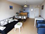 Appartement Notre Dame De Monts 2 pièce(s) 40 m2