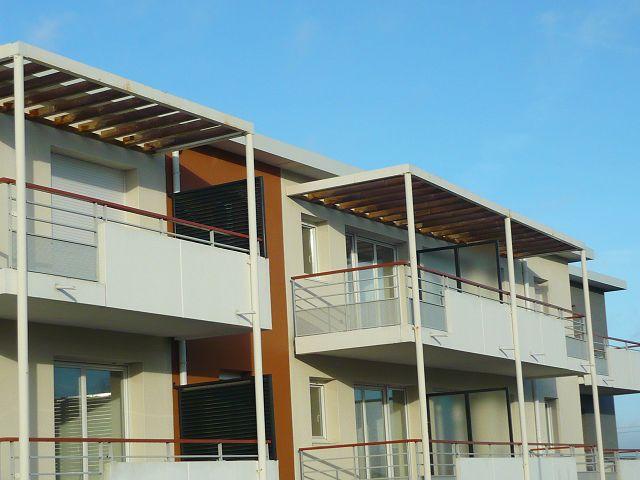 Appartement 35 m² PLOERMEL