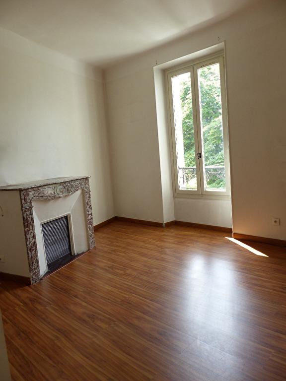 photo de A vendre Draguignan centre ville appartement
