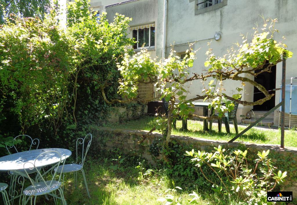 Maison Vigneux De Bretagne 4 pièce(s) 87 m2