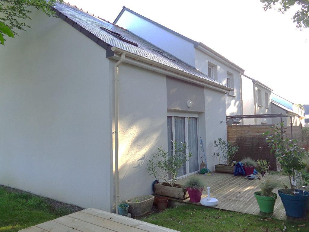 Maison Vigneux De Bretagne 4 pièce(s) 81.50 m2