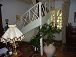 Maison à Nantes 300 m2