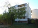 Appartement - 4 pièce(s) - 75 m2