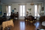 Appartement - 85 m2