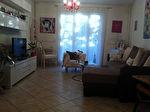 Appartement Toulon 3 pièce(s) 63 m2