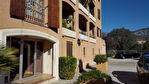 LA VALETTE STUDIO avec terrasse et parking