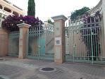 Appartement Toulon 4 pièce(s) 111 m2