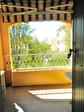 Appartement  3 pièce 69 m2 La Valette du Var