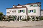 Appartement Sanary Sur Mer 4 pièce(s) 93 m2