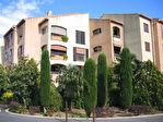 LA VALETTE - Quartier Les Craus - GARAGE