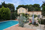 Maison Septemes Les Vallons 7 pièce(s) 168.5 m2