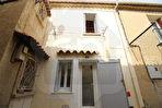 Maison Les Pennes Mirabeau 3 pièce(s) 43 m2