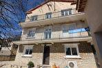 Maison Les Pennes Mirabeau 10 pièce(s) 226 m2