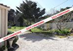 EXCLUSIVITÉ    : Le Rove : Villa de type 4 de 120 m2 avec garage de 30 m2 sur un terrain de 1313 m2