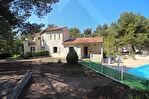 Maison Les Pennes Mirabeau 7 pièce(s) 208 m2