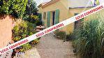 EXCLUSIVITE: Le Rove:Maison de type 3 de 60 m2 avec garage sur un terrain de 235 m2