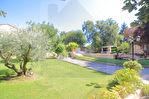 VILLA 146 m² sur 1200 m² avec piscine