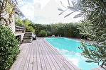 Villa Les Pennes Mirabeau 5 pièce(s) 135 m2 SUR 500 M² AVEC PISCINE