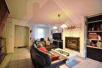 Maison Septemes Les Vallons 4 pièce(s) 90 m2
