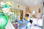 Maison+ Appartement Gardanne 6 pièce(s) 103 m2