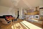 Appartement Vitrolles 3 pièce(s) 61 m2