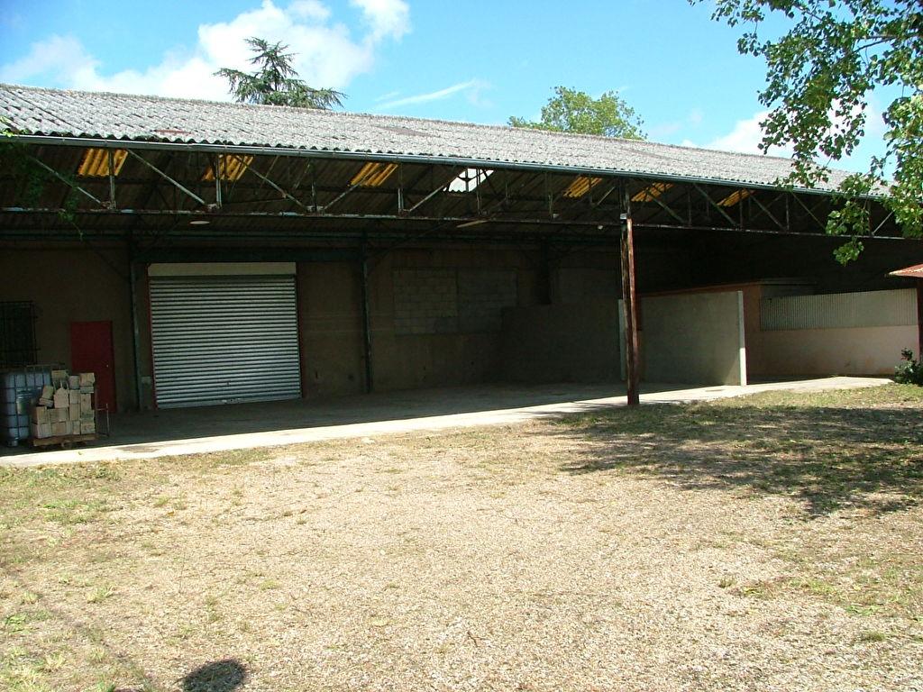 CHATEAUDUN CENTRE VILLE