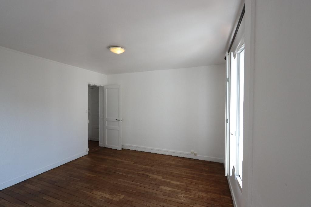 Appartement Chateaudun 3 pièce(s)