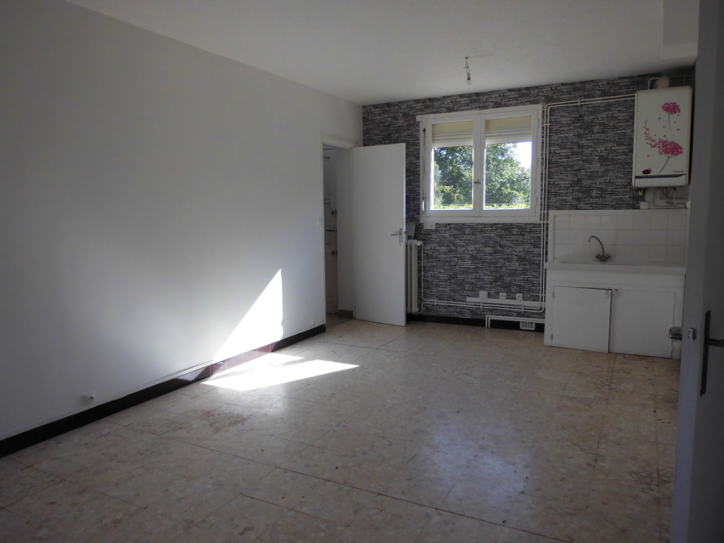 APPARTEMENT 5 MN CHATEAUDUN