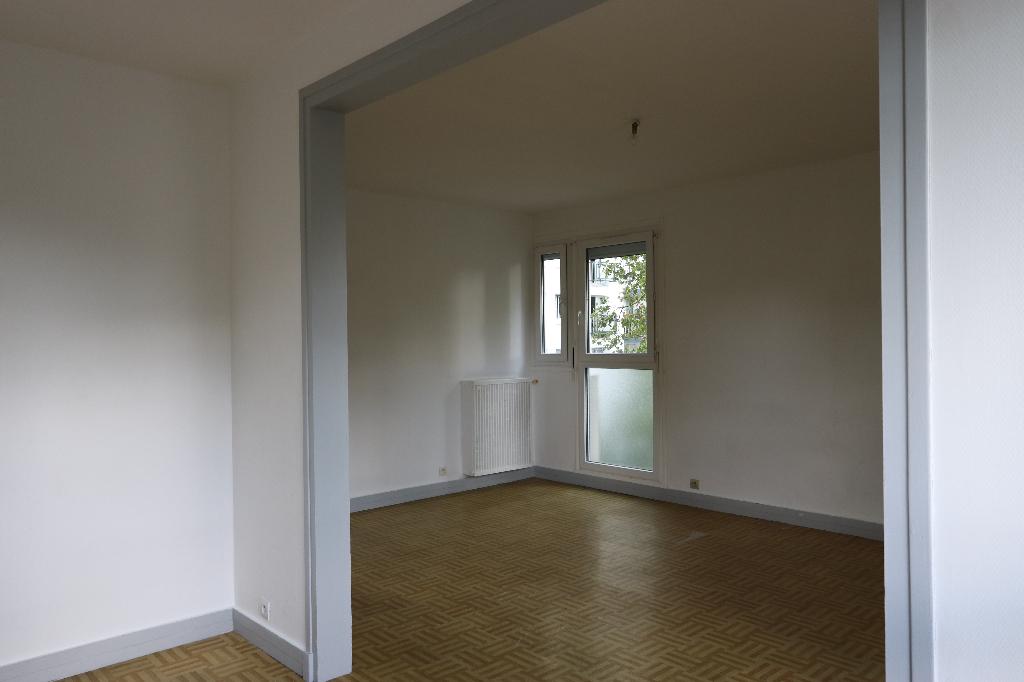 Appartement Orleans 4 pièce(s) 78 m2