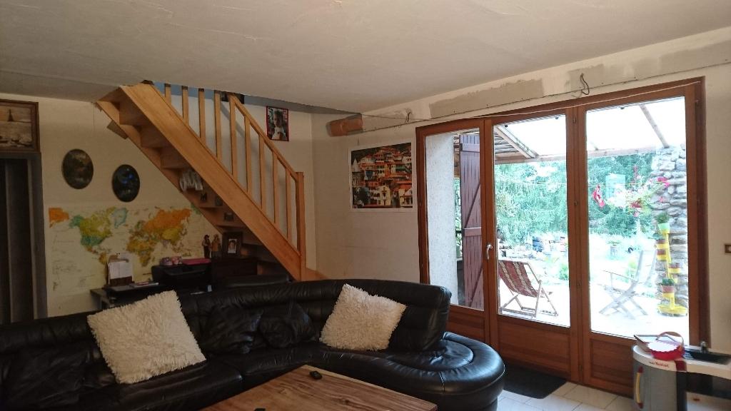 Maison Patay 4 pièce(s) 96 m2
