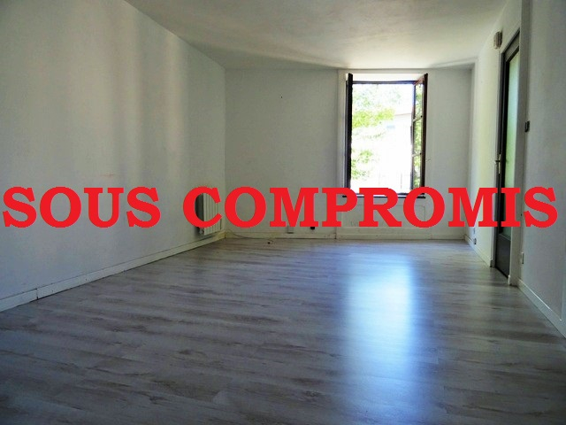 Appartement Messimy 3 pièce(s) 56 m2