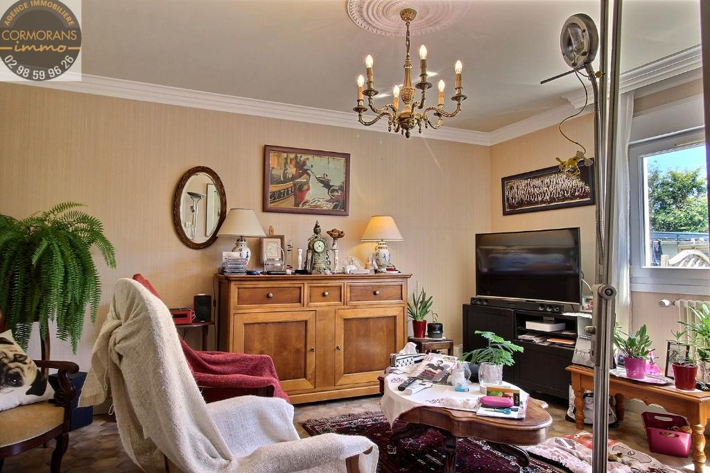 Maison au Guilvinec 5 pièce(s) 90 m2