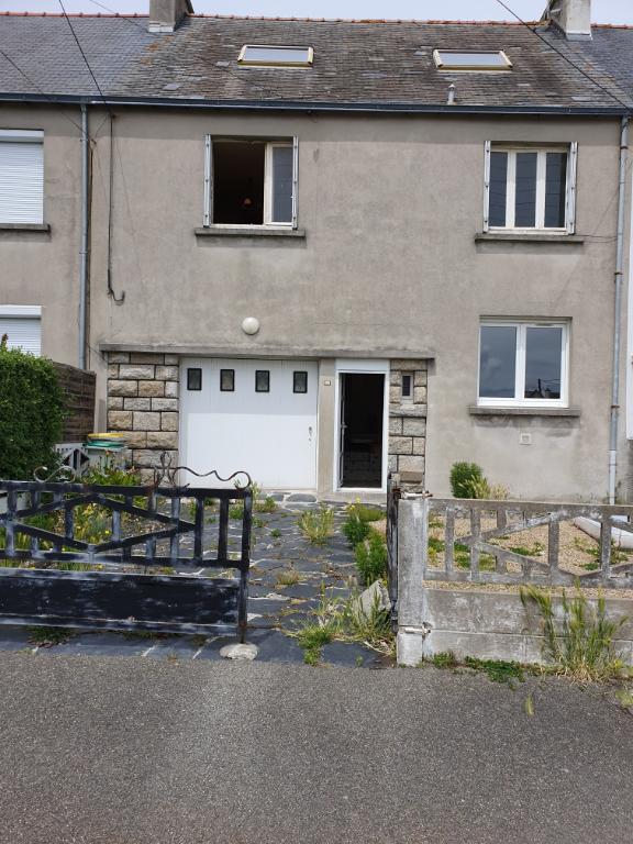 Maison Saint Guenole 7 pièce(s) 100 m2