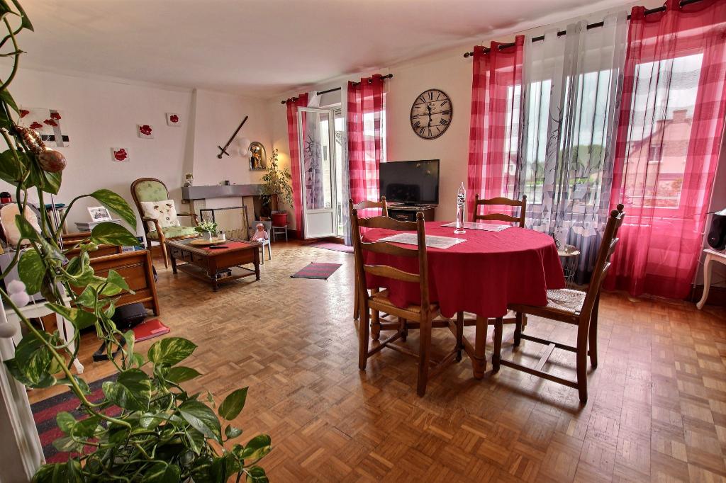 Maison Pont L'abbe 126.6 m2