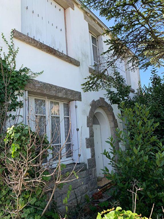 Maison à Penmarc'h