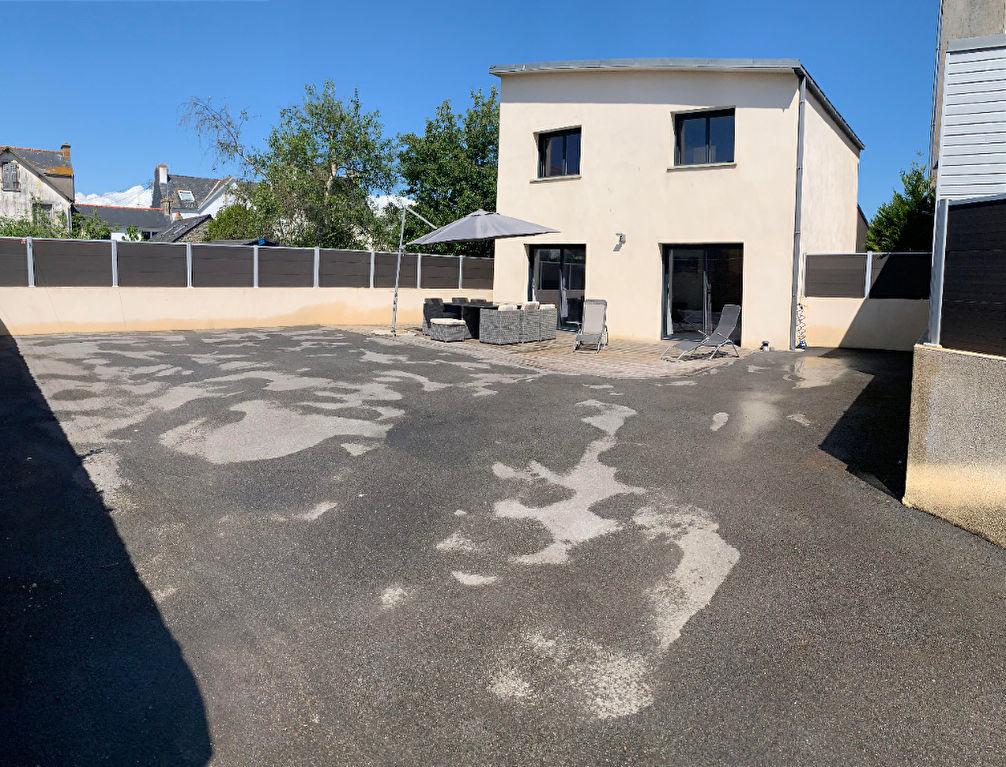Maison Guilvinec 5 pièce(s) 120 m2