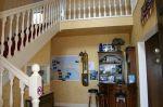Camaret Sur Mer - 10 pièce(s) - 295 m2
