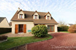 TEXT_PHOTO 0 - FOR SALE SPACIOUS HOUSE IN BREHAL BOURG
