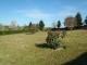 TEXT_PHOTO 11 - Région Gavray, maison de campagne en bon état d'ensemble.