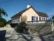 TEXT_PHOTO 12 - Région Gavray, maison de campagne en bon état d'ensemble.