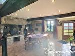 TEXT_PHOTO 3 - A vendre maison de caractère à MONTBRAY